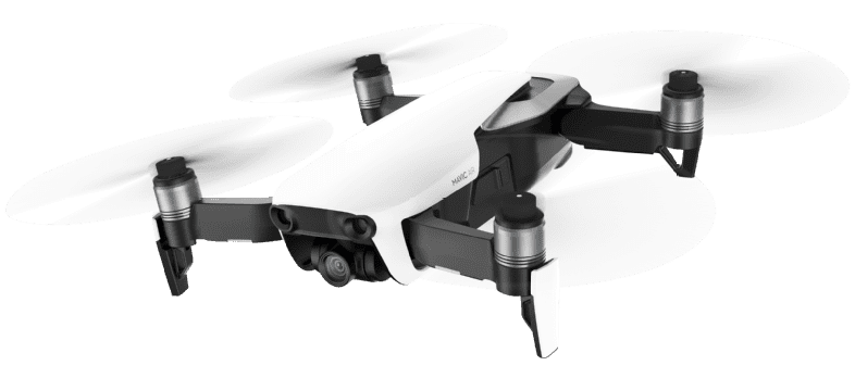 DJI - Mavic Air