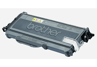 BROTHER TN2110 schwarz