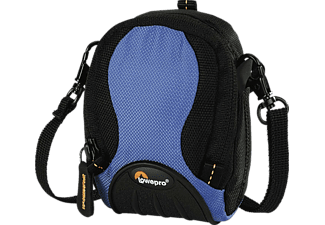 LOWEPRO APEX 10 AW Bleu (34978)