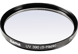 HAMA UV filter 390 67 mm (70667)
