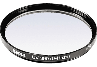 HAMA UV-filter HTMC 77 mm
