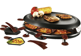 UNOLD 48775, Raclette