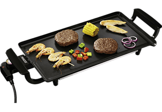 PRINCESS 102209 Table Chef Economy Grill