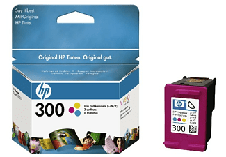 HP CC643EE NR.300 COLOUR