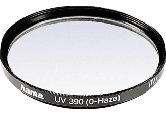 HAMA UV-Filter AR coated 72 mm