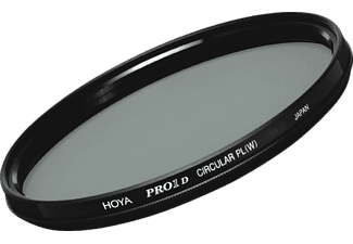 HOYA Filter Pol Circular Pro1 Digital 77mm