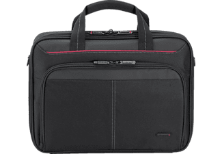 "TARGUS Notebook Case 13,3"" black"