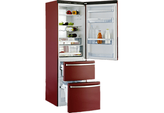 haier frigo cong lateur a afl631cr. Black Bedroom Furniture Sets. Home Design Ideas