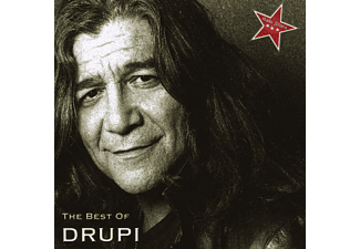 Drupi - Best Of - (CD)
