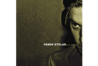 Parov Stelar - Seven And Storm [CD]