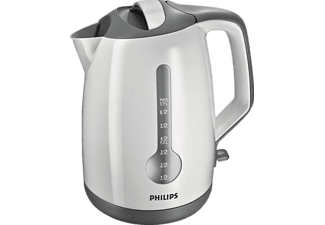 PHILIPS HD4649 Wit