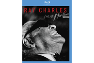 Ray Charles - Live At Montreux 1997 [Blu-ray]