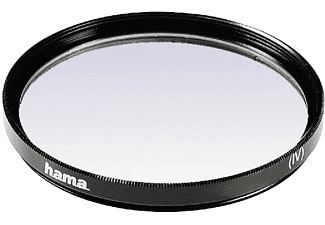 HAMA UV filter Haze 67 mm (70067)