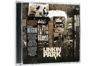 Linkin Park - Songs From The Underground [CD]
