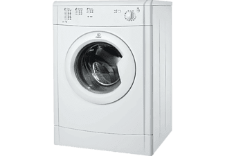 INDESIT Séchoir à évacuation d'air B (IDV 75 EU)