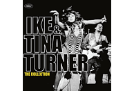 Tina Turner - The Collection [CD]