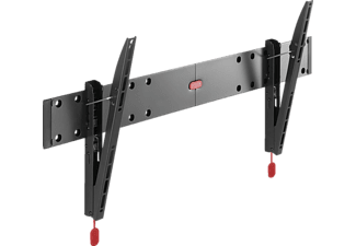 VOGELS Base 15 Tilt L support mural (PHW200L)
