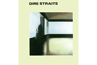 Dire Straits - DIRE STRAITS (DIGITAL REMASTERED) [CD]