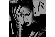 Rihanna - RATED R [CD]