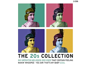 VARIOUS - The 20's Collection [CD]