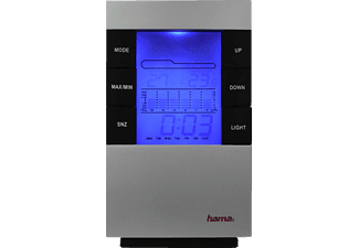 HAMA Weerstation TH-200