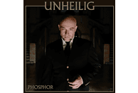 Unheilig - PHOSPHOR [CD]
