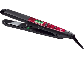 BRAUN ST 750 SATIN HAIR 7 STRAIGHTENER ROT