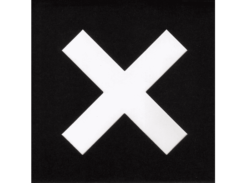 The XX - Xx [CD]