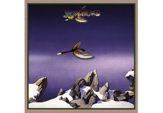 Yes - Yesshows - (CD)