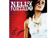 Nelly Furtado - Loose [CD]