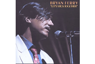 Bryan Ferry - Lets Stick Together [CD]