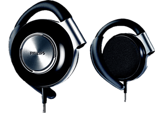 PHILIPS SHS4700/10