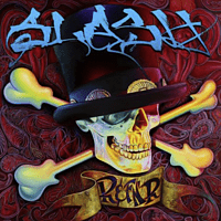 Slash - Slash [CD]