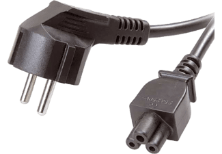 VIVANCO (45484) CC E 18 NPOWER KABEL 220V T.B