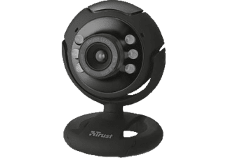 TRUST 16428 SPOTLIGHT WEBCAM PRO