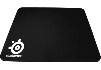 STEELSERIES QCK Mini