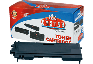 EMSTAR B518 BROTHER TN-2000/350 BLACK