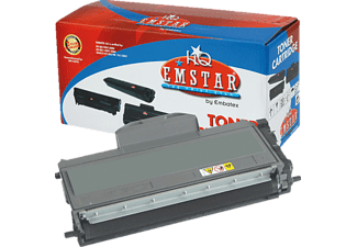 EMSTAR B546 BROTHER TN­2120/ TN-2110