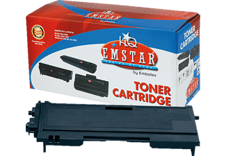EMSTAR B533 BROTHER TN-2000HC/350HC BLACK