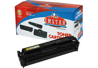 EMSTAR H665 HP CB542A YELLOW