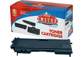 EMSTAR B550 BROTHER TN 2005
