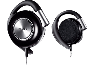 PHILIPS Casque audio On-ear (SHS4700/10)