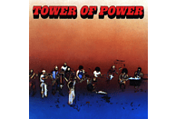 Tower of Power - Tower Of Power [CD]