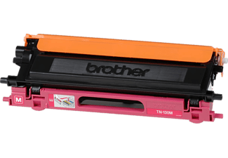 BROTHER TN-130M Tonerkartusche Magenta