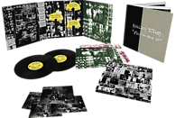 The Rolling Stones - Exile On Main St.(Remastered) Ltd Super Dlx Edt [CD + DVD Video]