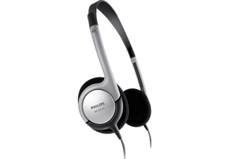 PHILIPS Casque audio On-ear (SBCHL145/10)