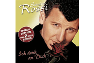 Semino Rossi - ICH DENK AN DICH (SPECIAL EDITION) [CD]