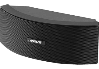 bose 151 environmental speakers wetterfester lautsprecher. Black Bedroom Furniture Sets. Home Design Ideas