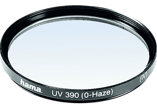 HAMA UV-Filter AR coated 52 mm