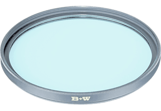 B+W 62 mm UV-filter MRC